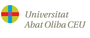 Universidad Abad Oliba